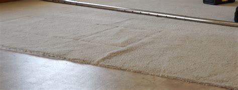 rugshop 187 commercial carpet tiles home depot patterned