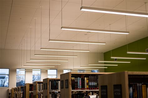 projects clarus lighting controls