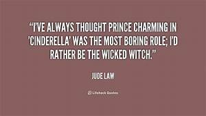 Prince Charming Quotes. QuotesGram