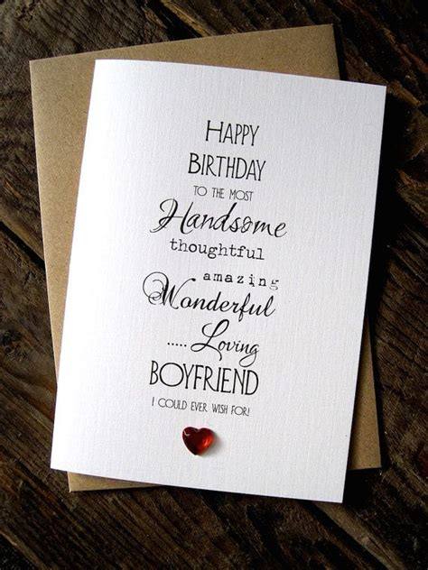 designer typography birthday card size  xcm wife