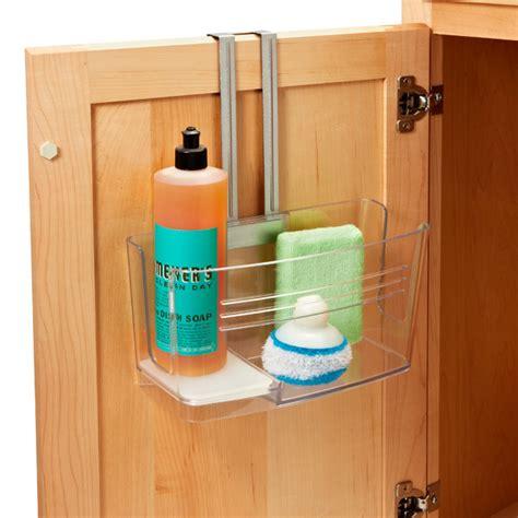 best under bathroom sink organizer under bathroom sink organizer under sink organizer under