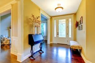 home interior paintings interior painting chicago il interior house painting chicago room painting inside painting