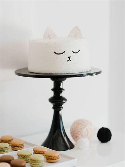 super cute cakes mommo design