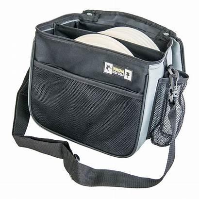 Disc Bag Starter Golf Innova Overstock Bags