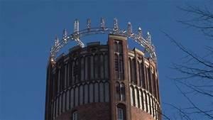 Recycling Station Bremen : die kurznachrichten vom 23 november rtl nord ~ Yasmunasinghe.com Haus und Dekorationen