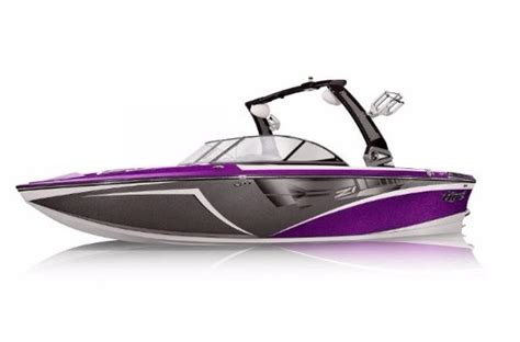 Wakeboard Boats For Sale Indiana by Tige Z1 Boats For Sale In Indiana