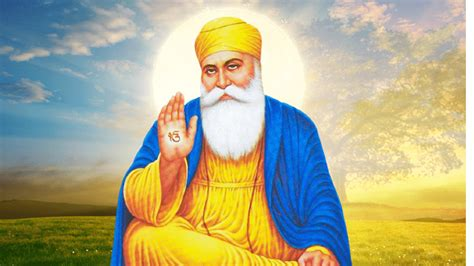 Guru Nanak Death Anniversary 2020: Inspirational quotes ...