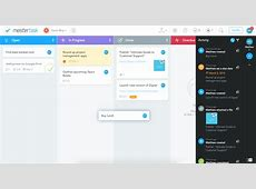 MeisterTask Features, Pricing, Alternatives, and More