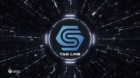 scifi logo   cliparts  images
