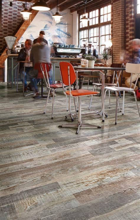 Carpets & Flooring Supplier for Pubs & Bars   Rivendell