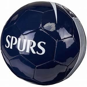 Nike Soccer Ball | Nike Tottenham Soccer Ball 2017 Blue ...