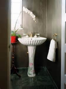 bathroom mirror ideas for a small bathroom powder room designs diy bathroom ideas vanities cabinets mirrors more diy