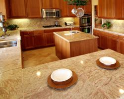 resealing granite countertops q a how frequently do i need to reseal my granite kitchen