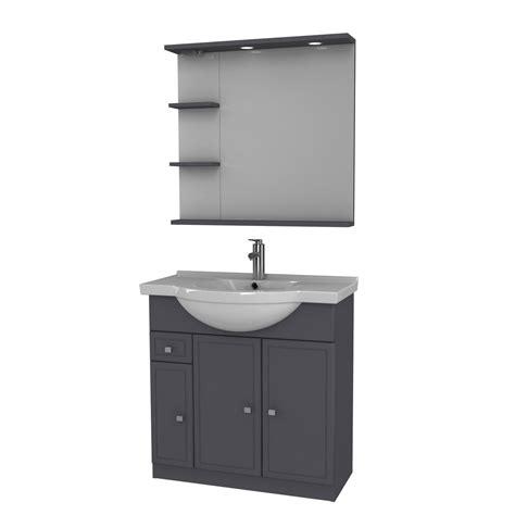 meuble de cuisine profondeur 40 cm meuble salle de bain profondeur 40 cm leroy merlin salle
