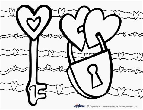valentines day coloring sheets coloring sheets coloring pages