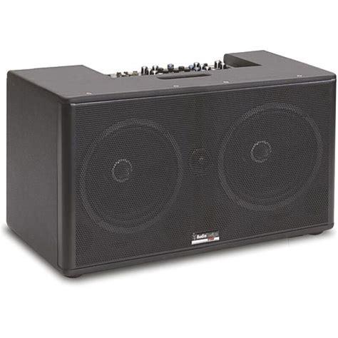 pro audio design audiodesign pro ag2x8 171 akustikgitarren verst 228 rker