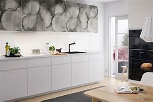 Küchenplaner Online Gratis : awesome k chenplaner online kostenlos ikea images house design ideas ~ Indierocktalk.com Haus und Dekorationen
