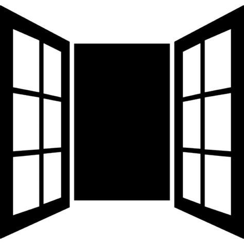 janelas temporárias de localização de baixar 8 anos
