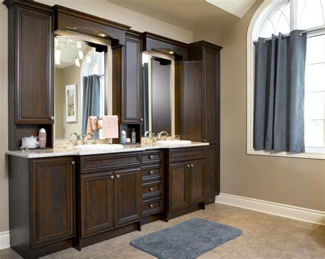 rona cuisine armoire vanity