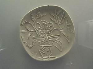101 besten Ceramics by Pablo Picasso Bilder auf Pinterest ...