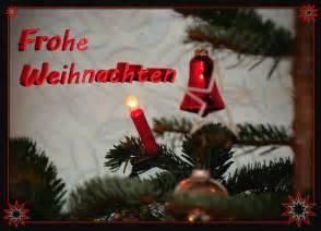 frohe weihnachten sprüche für karten sammlung mit kreativen fotokarten und witzige postkartenmotive für jede gelegenheit