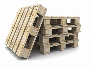 Understanding Standard Pallet and Truck Dimensions in ...