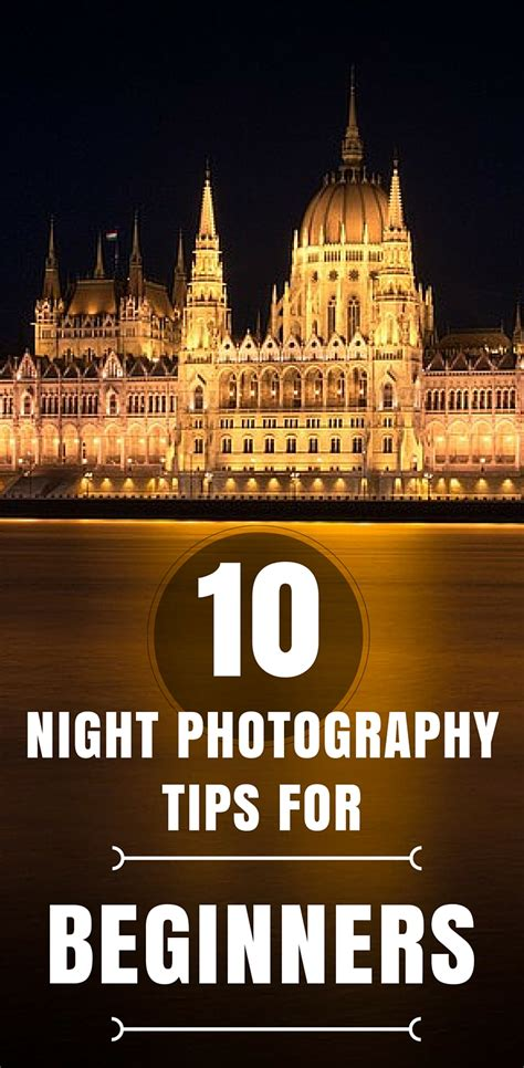 13348 photography tips and techniques for beginning photographers 10 photography tips for beginners