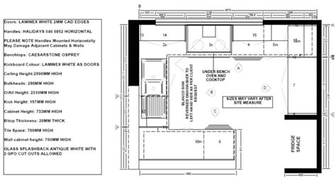 kitchen designs layouts free do it yourself kitchen design layout peenmedia 4667