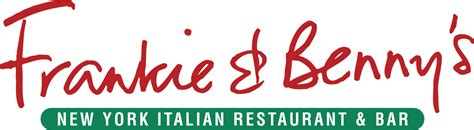 meaning of cuisine in file frankieandbennys svg