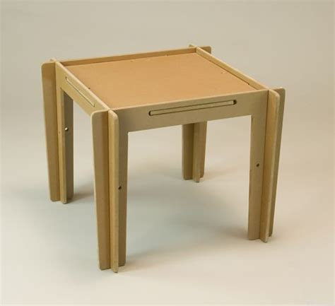flat pack table flat pack table design inspiration pinterest