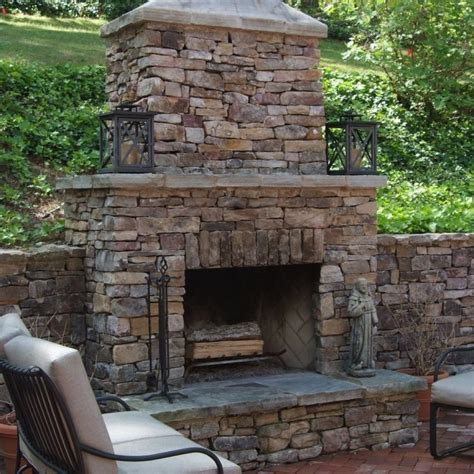 outdoor fireplace images 652 best outdoor fireplace pictures images on pinterest with outdoor stone patio outdoor stone