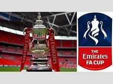List of Which Channels Rights to FA Cup 201617 Broadcast