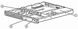 Proliant Dl320 Manuals