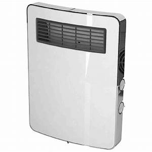 Radiateur Ultra Plat : castorama radiateur soufflant elegant attractive ~ Edinachiropracticcenter.com Idées de Décoration