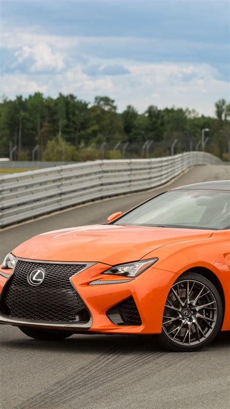 wallpaper lexus rc  luxury cars sports car lexus test