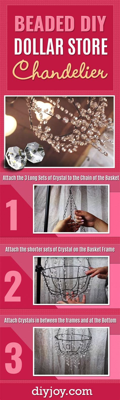 cheap home decor stores best 25 cheap chandelier ideas on cheap white