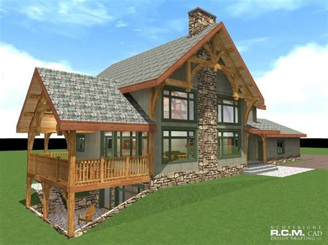 square feet lake house plans cabin house plans craftsman house plans