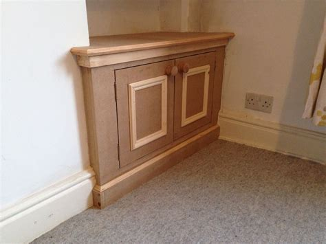 Gas Meter Cupboard Doors by Gas Meter Cupboard Built Into An Alcove Could Also Just