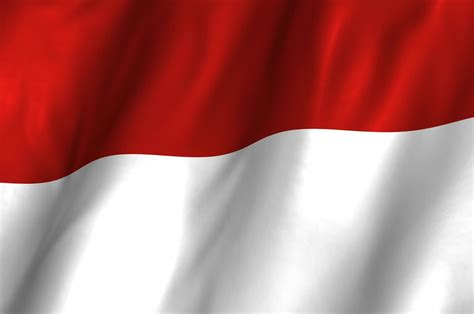 ide background bendera merah putih png house  street