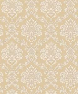 Specials Modern Minimalist Flower Wave Pattern Non Woven