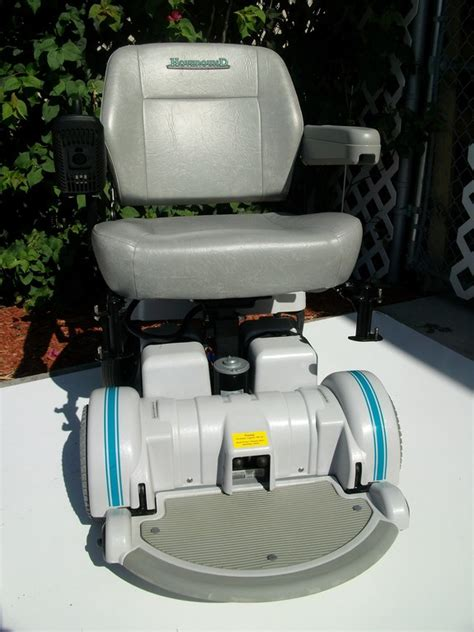 Hoveround Power Chair Lift by Pride Jet 3 Ultra Wiring Diagram Pride Get Free Image