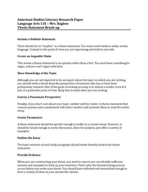 Geometry textbook homework answers research paper on dna computing persuasive essay on community service children's books about problem solving children's books about problem solving