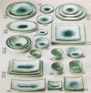Mikrowelle Geschirr Glas : hochwertige japanische keramik geschirr lager verkauf f r die gastronomie porzellan glas auch ~ Watch28wear.com Haus und Dekorationen