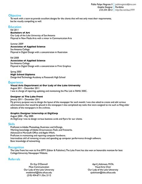 What To Add In A Resume by Adding Experience To Resume 52 Images Adding Experience To Resume Best Resume Gallery