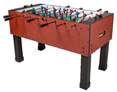 dynamo foosball table models dynamo brands foosball soccer