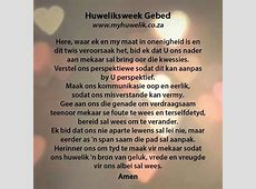 45 best images about gedigte on Pinterest Afrikaans