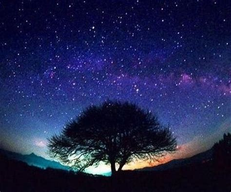 Best Images About Night Sky Pinterest Beautiful
