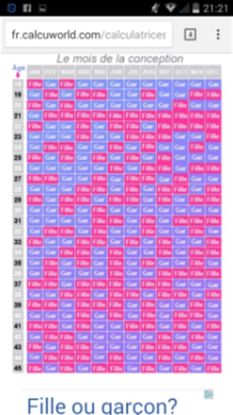 Calendrier Naissance Chinois.Telecharger Le Calendrier Des Naissance Chinois 2016