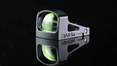 Dot Shield Sights Rms2 Sight Pistols Release