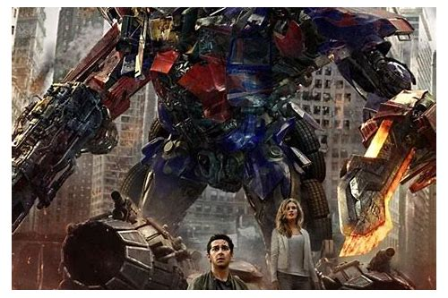 transformers 3 in hindi free download hd